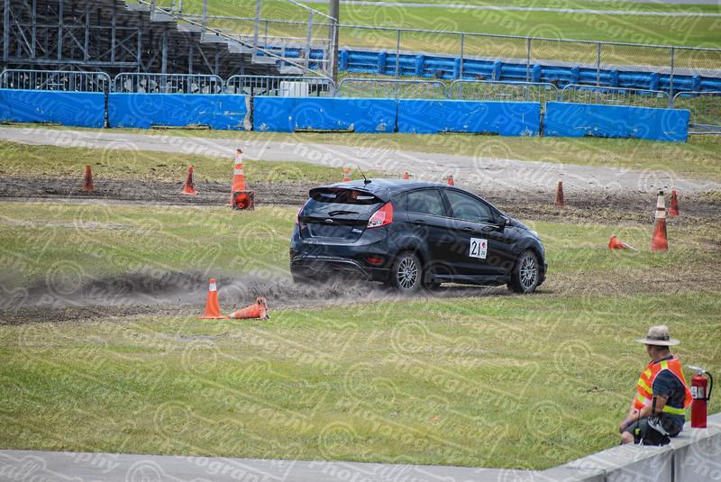 RallyGirlRacingPhotography_2018_CFR_SCCA_SHOWCASE_2-89