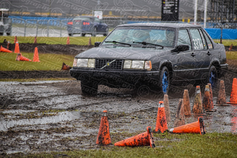 RallyGirlRacingPhotography_2018_CFR_SCCA_SHOWCASE_2-715