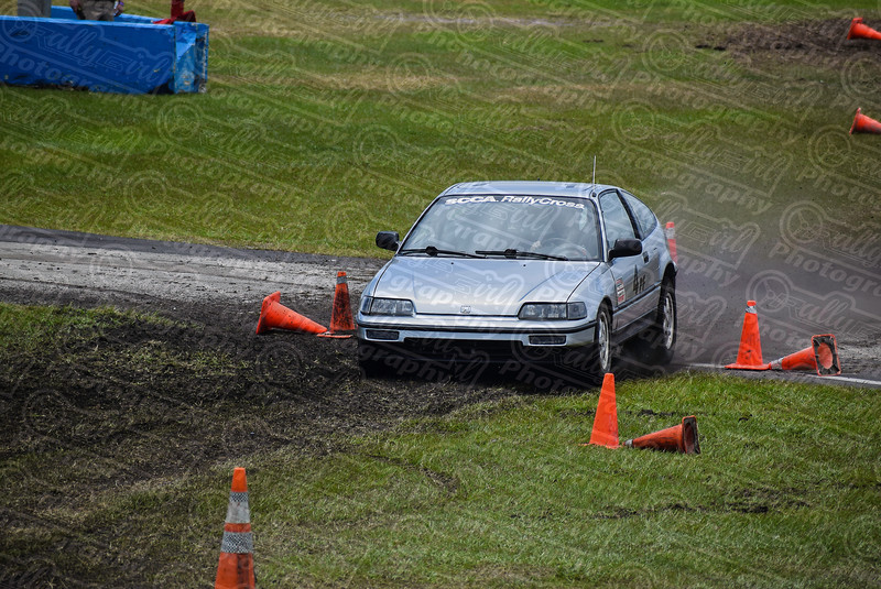 RallyGirlRacingPhotography_2018_CFR_SCCA_SHOWCASE_2-677