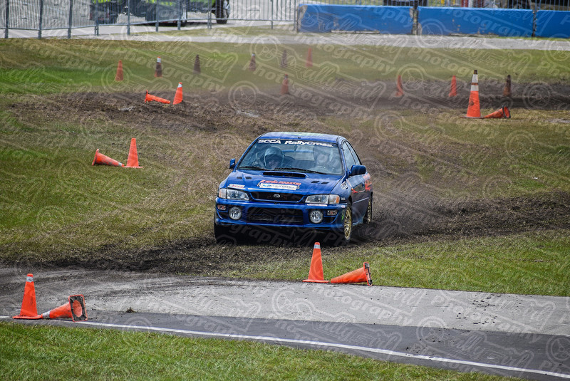 RallyGirlRacingPhotography_2018_CFR_SCCA_SHOWCASE_2-42