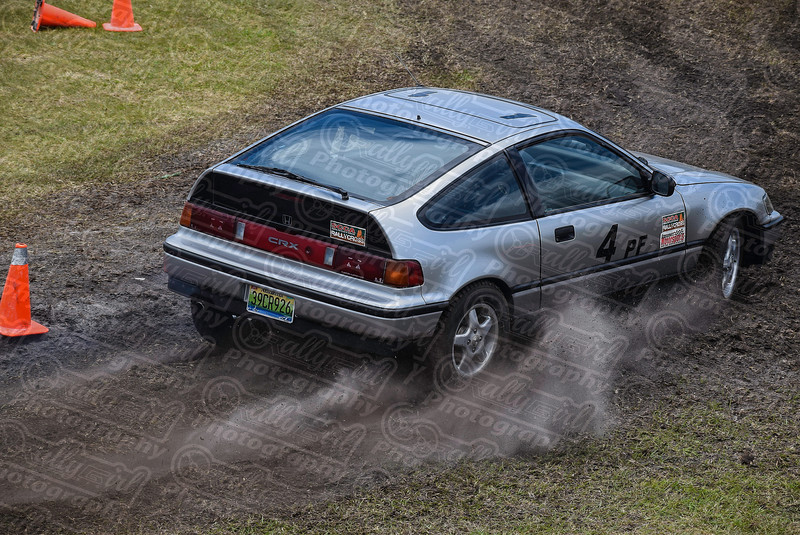 RallyGirlRacingPhotography_2018_CFR_SCCA_SHOWCASE_2-553