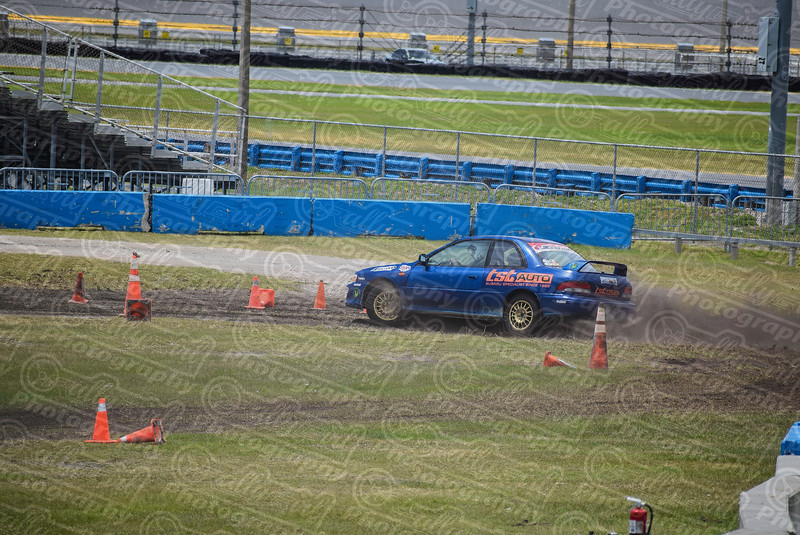 RallyGirlRacingPhotography_2018_CFR_SCCA_SHOWCASE_2-27