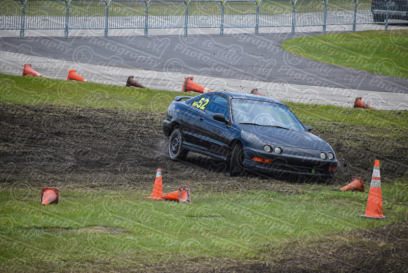 RallyGirlRacingPhotography_2018_CFR_SCCA_SHOWCASE_2-439