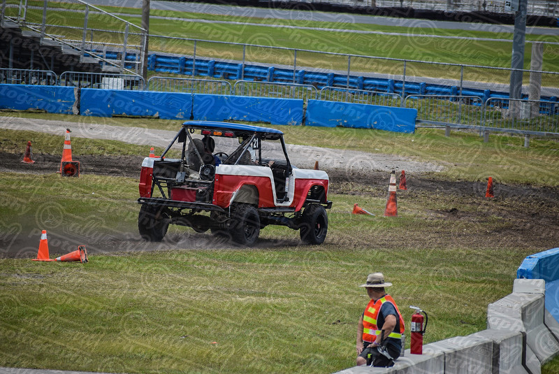 RallyGirlRacingPhotography_2018_CFR_SCCA_SHOWCASE_2-303