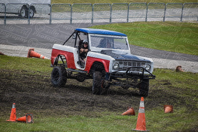 RallyGirlRacingPhotography_2018_CFR_SCCA_SHOWCASE_2-271