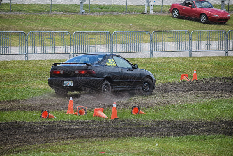RallyGirlRacingPhotography_2018_CFR_SCCA_SHOWCASE_2-122