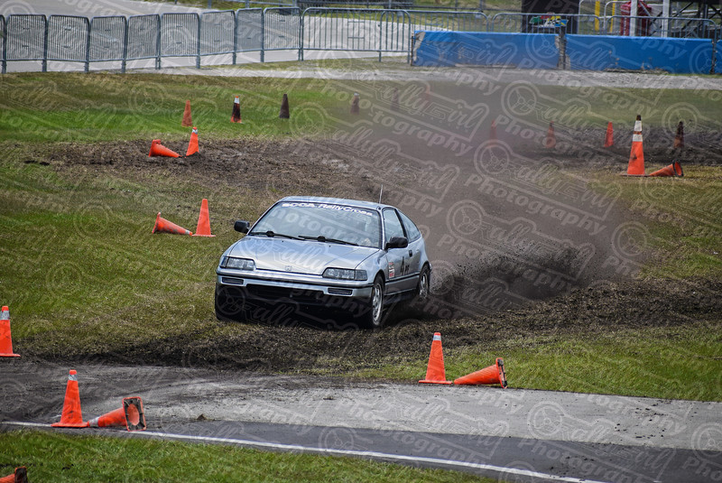 RallyGirlRacingPhotography_2018_CFR_SCCA_SHOWCASE_2-671