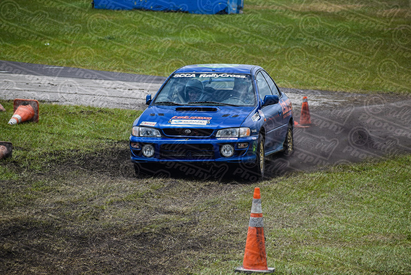 RallyGirlRacingPhotography_2018_CFR_SCCA_SHOWCASE_2-48