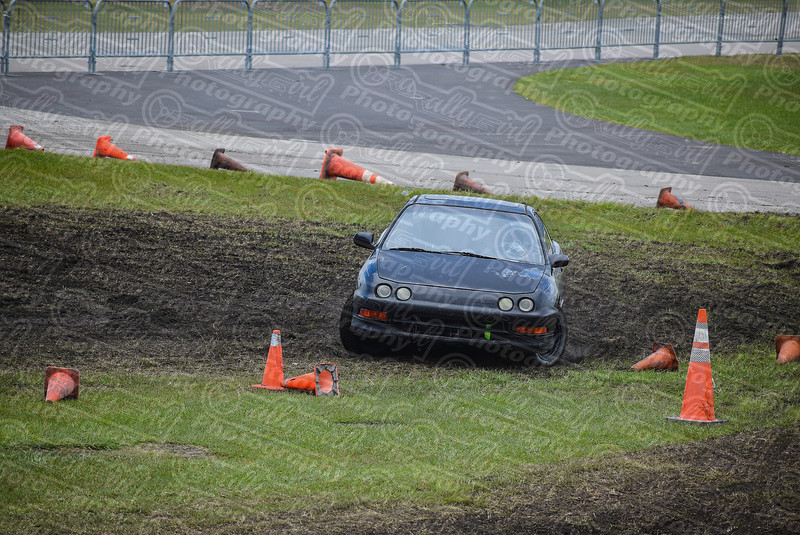 RallyGirlRacingPhotography_2018_CFR_SCCA_SHOWCASE_2-438