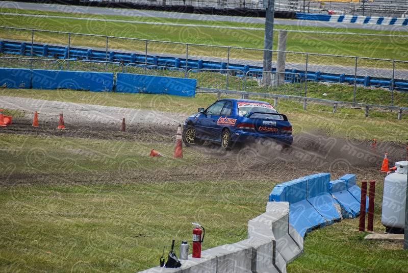 RallyGirlRacingPhotography_2018_CFR_SCCA_SHOWCASE_2-26