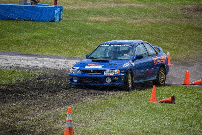 RallyGirlRacingPhotography_2018_CFR_SCCA_SHOWCASE_2-46