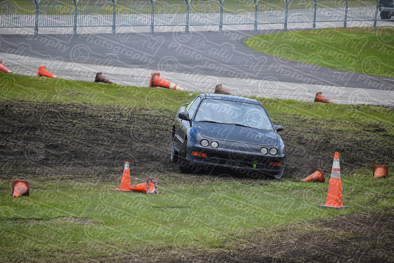 RallyGirlRacingPhotography_2018_CFR_SCCA_SHOWCASE_2-440