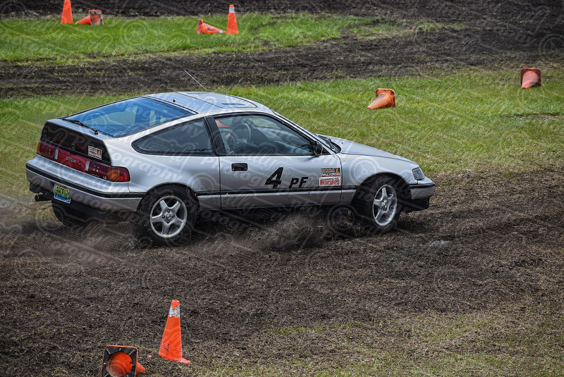 RallyGirlRacingPhotography_2018_CFR_SCCA_SHOWCASE_2-579