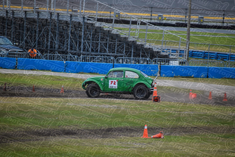 RallyGirlRacingPhotography_2018_CFR_SCCA_SHOWCASE_2-400