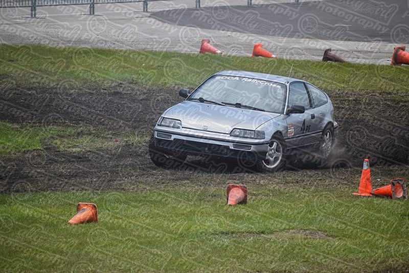 RallyGirlRacingPhotography_2018_CFR_SCCA_SHOWCASE_2-638