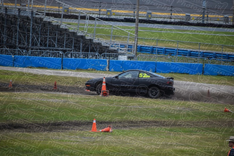 RallyGirlRacingPhotography_2018_CFR_SCCA_SHOWCASE_2-473