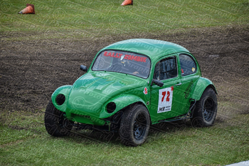 RallyGirlRacingPhotography_2018_CFR_SCCA_SHOWCASE_2-422