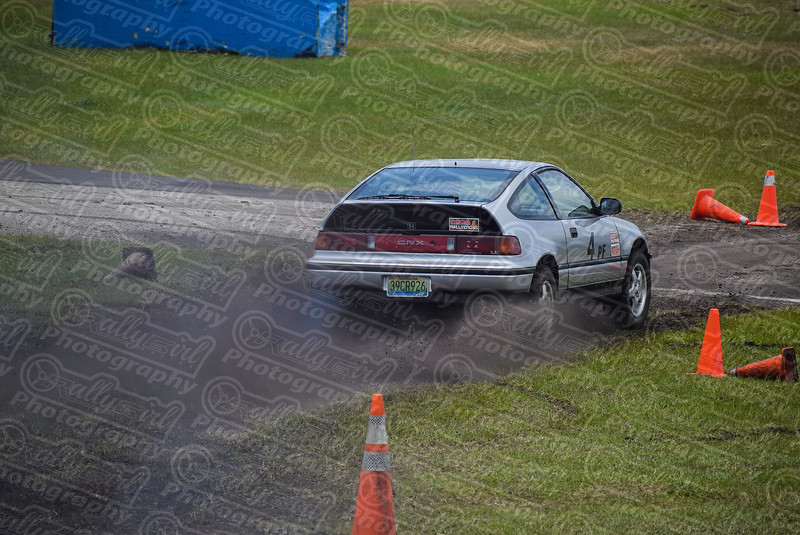 RallyGirlRacingPhotography_2018_CFR_SCCA_SHOWCASE_2-658