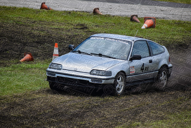 RallyGirlRacingPhotography_2018_CFR_SCCA_SHOWCASE_2-680