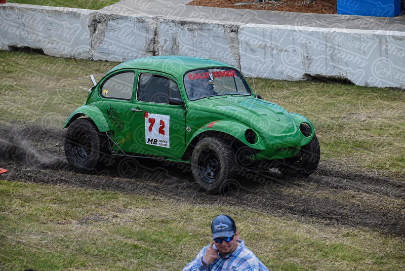 RallyGirlRacingPhotography_2018_CFR_SCCA_SHOWCASE_2-339