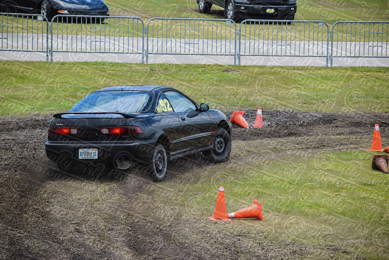 RallyGirlRacingPhotography_2018_CFR_SCCA_SHOWCASE_2-112