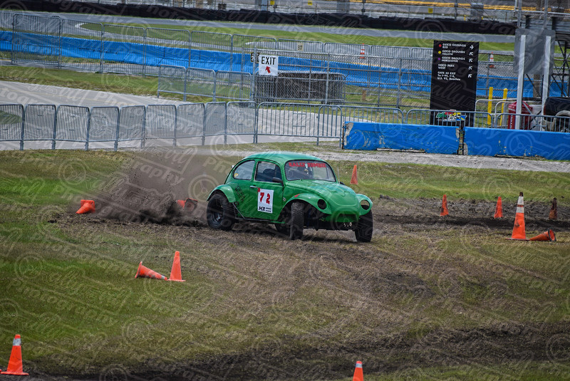 RallyGirlRacingPhotography_2018_CFR_SCCA_SHOWCASE_2-407