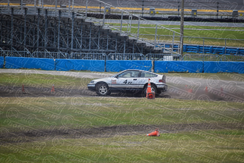 RallyGirlRacingPhotography_2018_CFR_SCCA_SHOWCASE_2-593