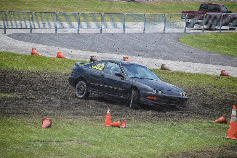 RallyGirlRacingPhotography_2018_CFR_SCCA_SHOWCASE_2-125