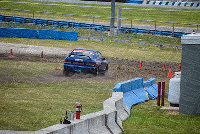 RallyGirlRacingPhotography_2018_CFR_SCCA_SHOWCASE_2-24