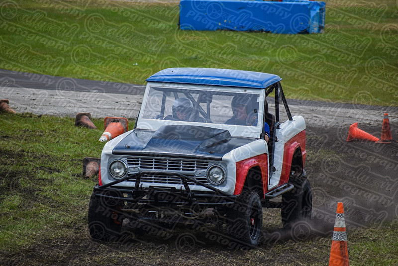 RallyGirlRacingPhotography_2018_CFR_SCCA_SHOWCASE_2-322