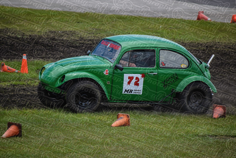 RallyGirlRacingPhotography_2018_CFR_SCCA_SHOWCASE_2-369