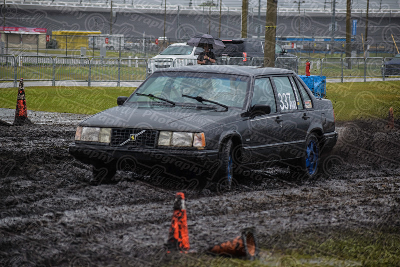 RallyGirlRacingPhotography_2018_CFR_SCCA_SHOWCASE_2-761