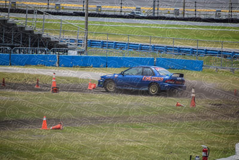 RallyGirlRacingPhotography_2018_CFR_SCCA_SHOWCASE_2-28