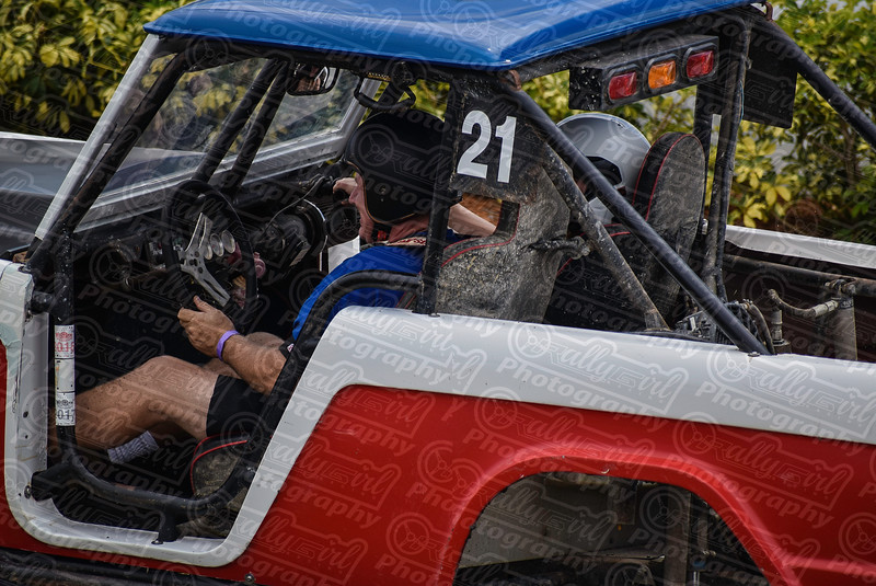 RallyGirlRacingPhotography_2018_CFR_SCCA_SHOWCASE_2-337