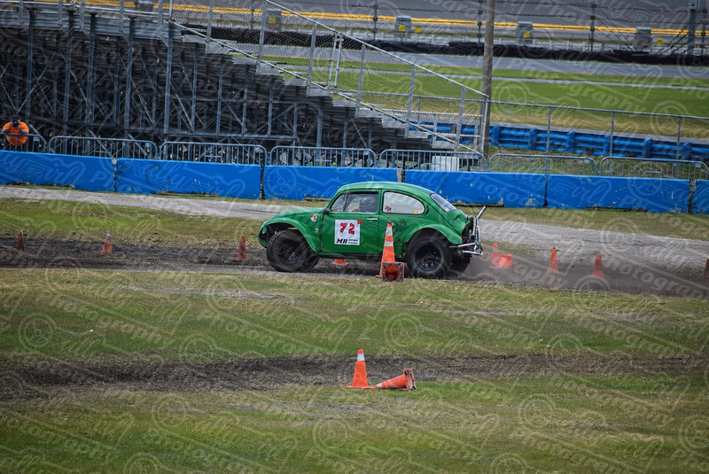 RallyGirlRacingPhotography_2018_CFR_SCCA_SHOWCASE_2-398