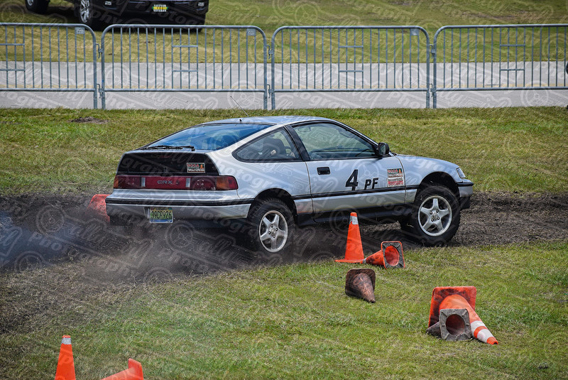 RallyGirlRacingPhotography_2018_CFR_SCCA_SHOWCASE_2-559