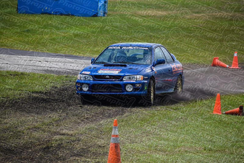 RallyGirlRacingPhotography_2018_CFR_SCCA_SHOWCASE_2-45