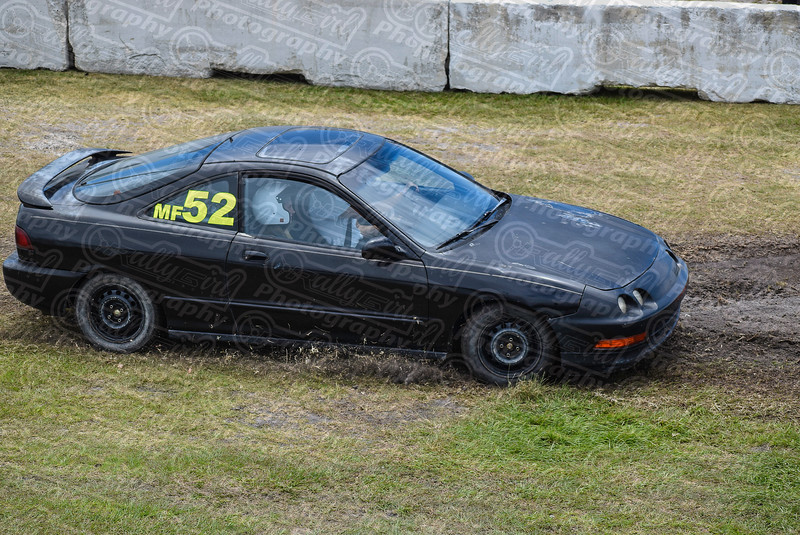 RallyGirlRacingPhotography_2018_CFR_SCCA_SHOWCASE_2-106