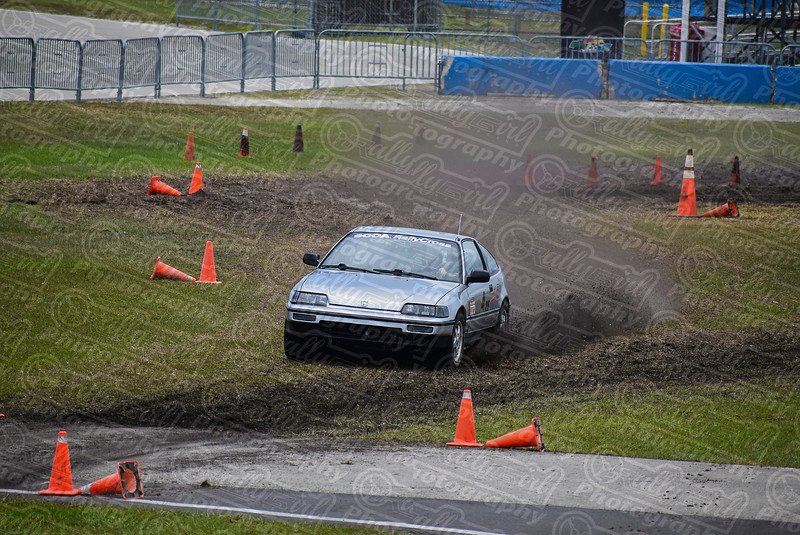 RallyGirlRacingPhotography_2018_CFR_SCCA_SHOWCASE_2-673