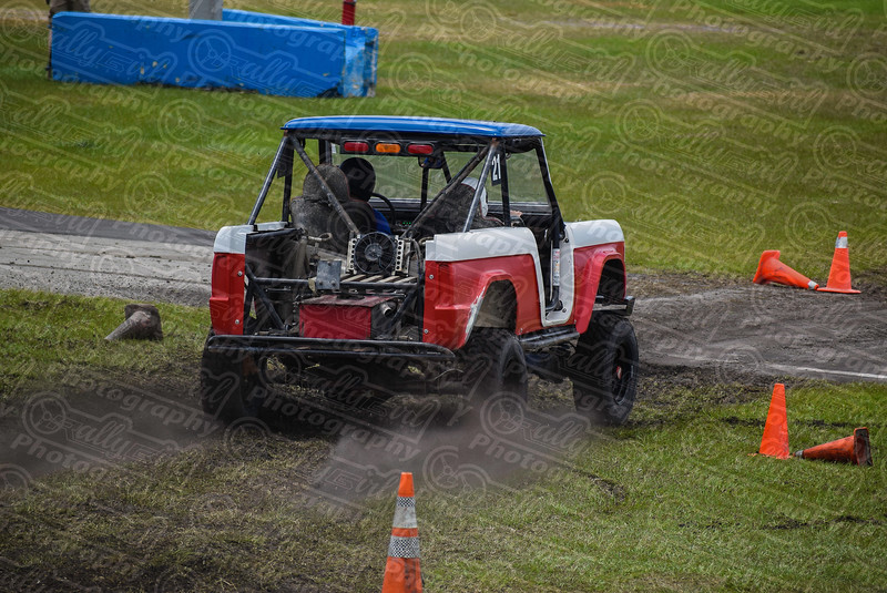 RallyGirlRacingPhotography_2018_CFR_SCCA_SHOWCASE_2-297