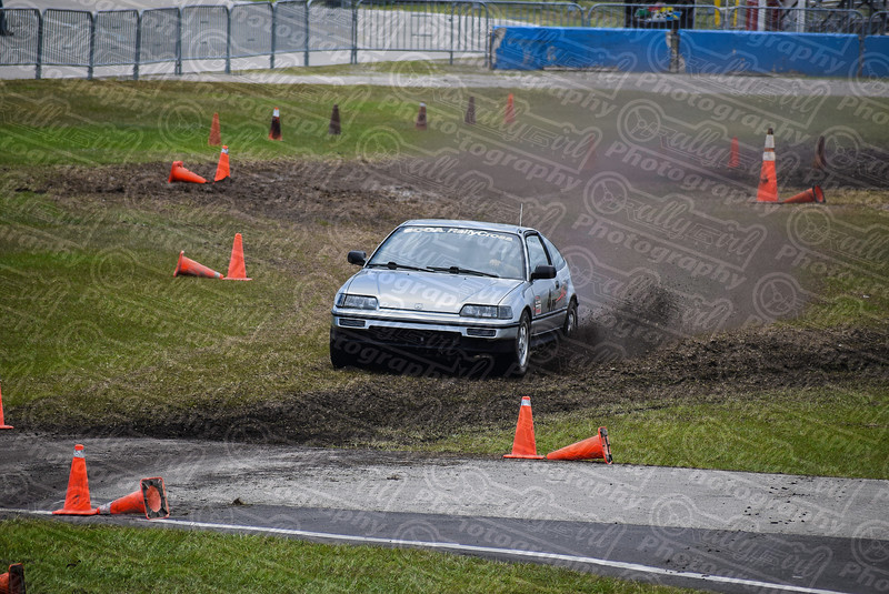 RallyGirlRacingPhotography_2018_CFR_SCCA_SHOWCASE_2-601