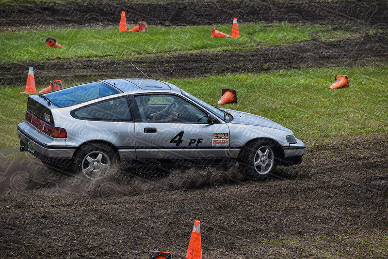RallyGirlRacingPhotography_2018_CFR_SCCA_SHOWCASE_2-580