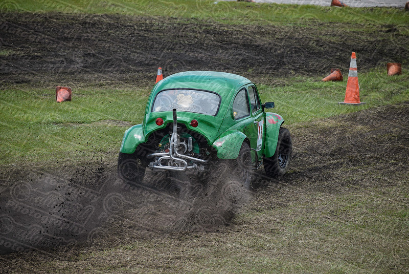 RallyGirlRacingPhotography_2018_CFR_SCCA_SHOWCASE_2-386