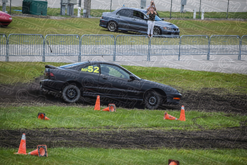 RallyGirlRacingPhotography_2018_CFR_SCCA_SHOWCASE_2-435