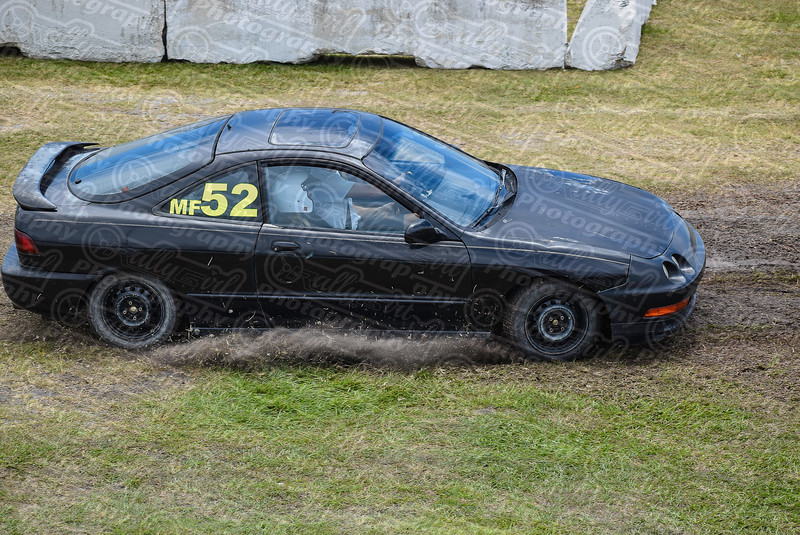 RallyGirlRacingPhotography_2018_CFR_SCCA_SHOWCASE_2-105