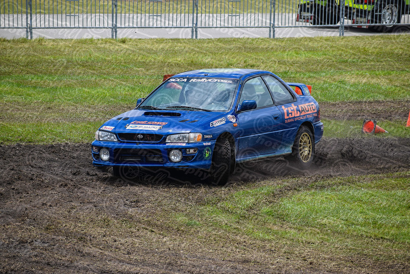 RallyGirlRacingPhotography_2018_CFR_SCCA_SHOWCASE_2-3