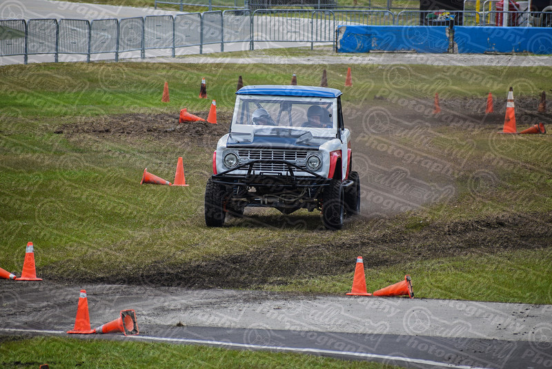 RallyGirlRacingPhotography_2018_CFR_SCCA_SHOWCASE_2-318