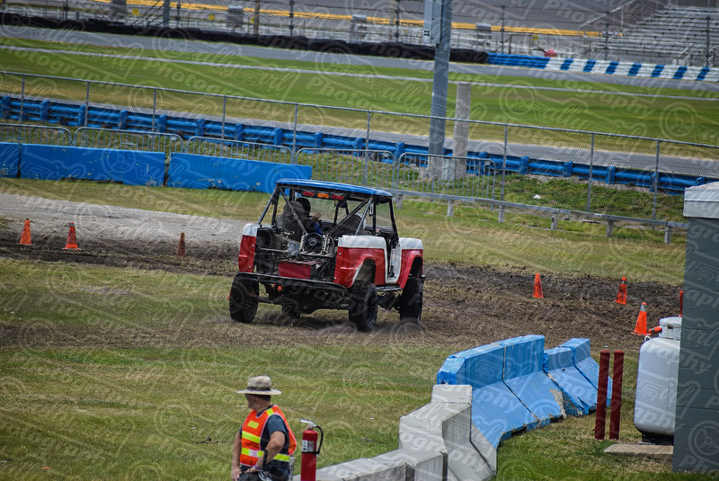 RallyGirlRacingPhotography_2018_CFR_SCCA_SHOWCASE_2-306