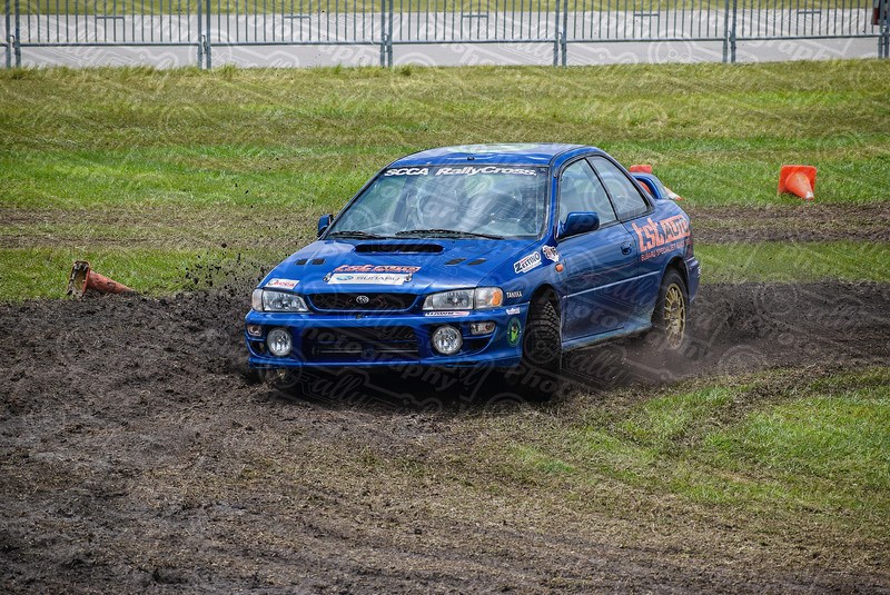 RallyGirlRacingPhotography_2018_CFR_SCCA_SHOWCASE_2-5