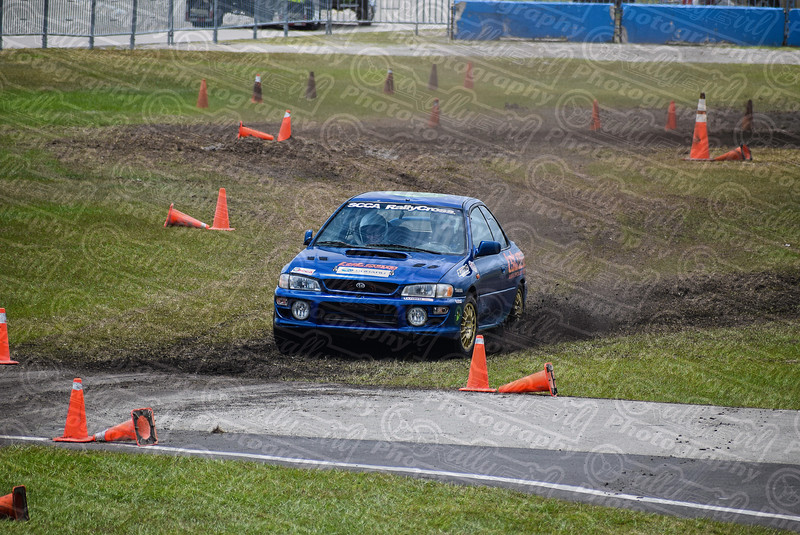 RallyGirlRacingPhotography_2018_CFR_SCCA_SHOWCASE_2-41